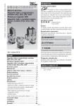 Druckregler mit Magnetventil VAD
